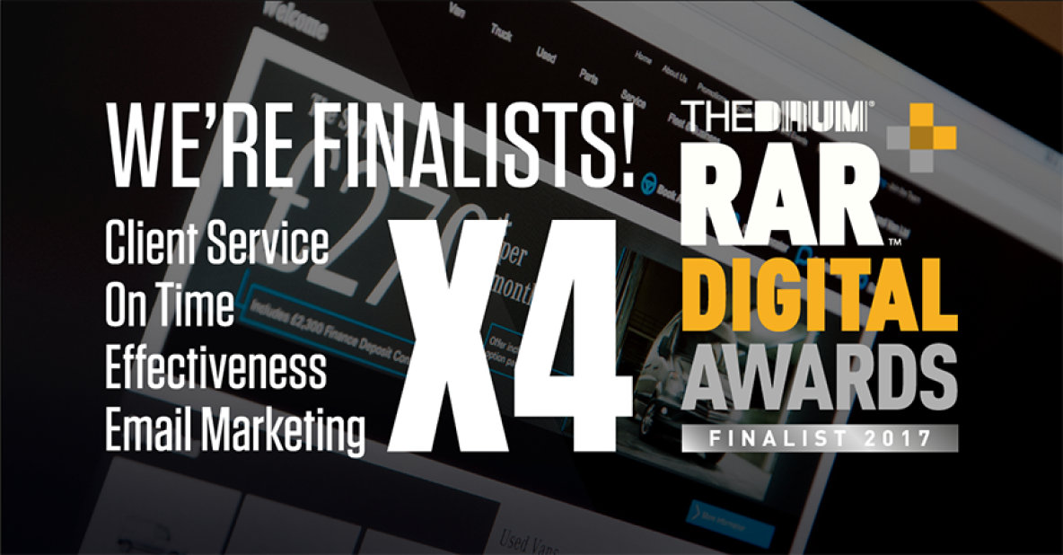 Digital RAR award finalists2