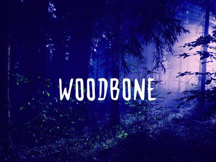 Woodbone