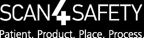 s4s 1 logo